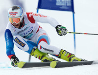 FIS Jr World Cup Qc 2013