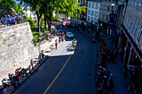 UCI GPCQM 2014