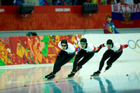 2014 Winter Olympic Games